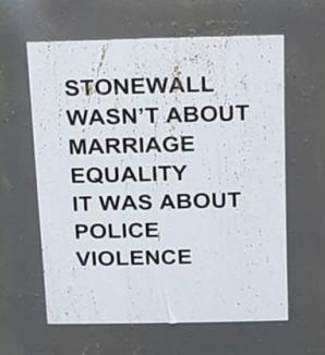 via  Ariel Howland