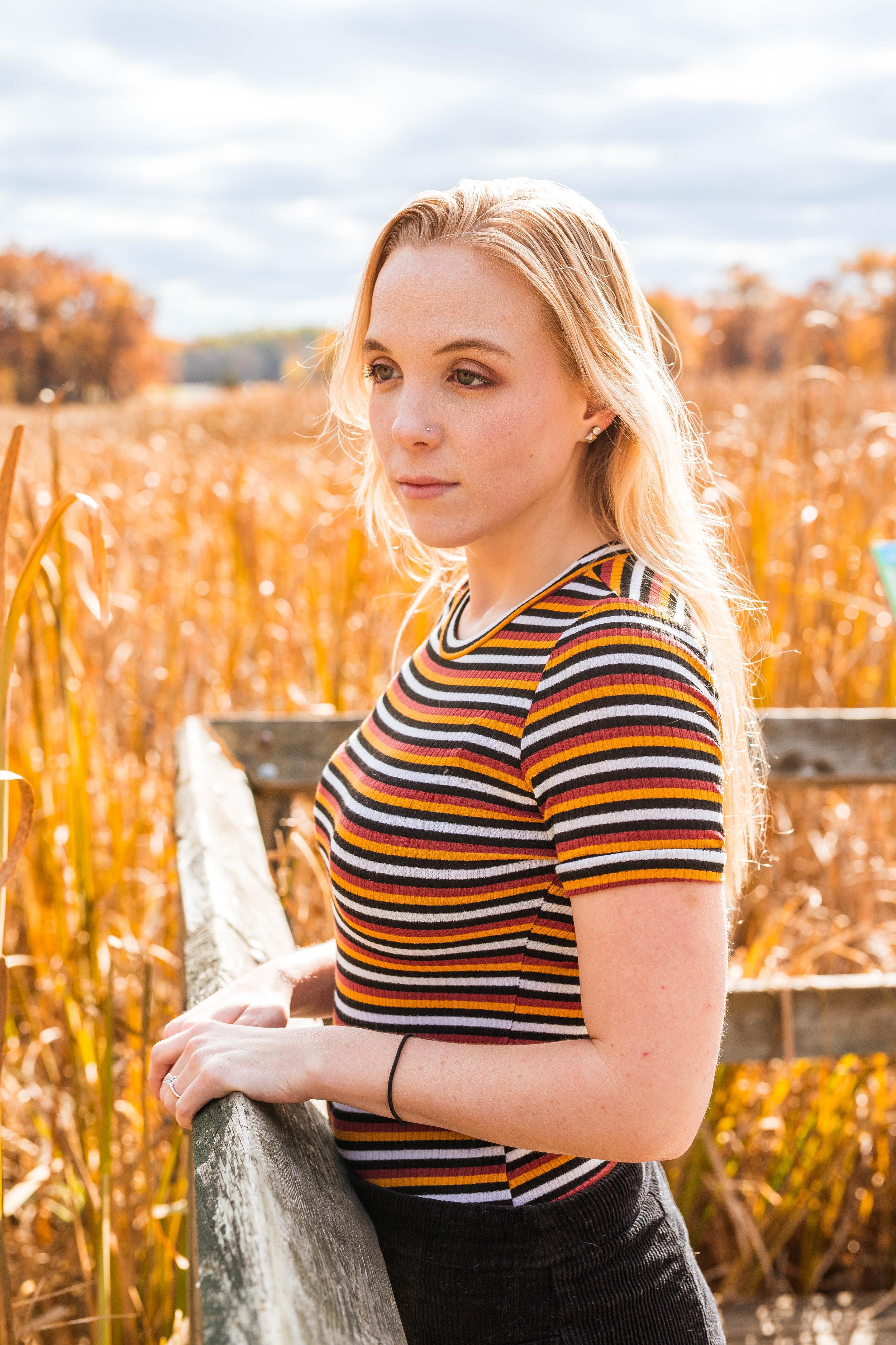 Jasmine Gooch fall shoot-46.jpeg