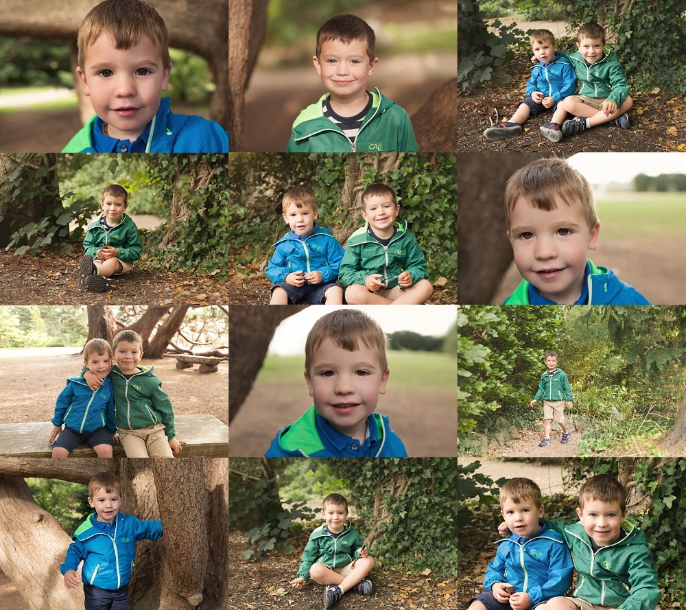 Boys photoshoot dublin