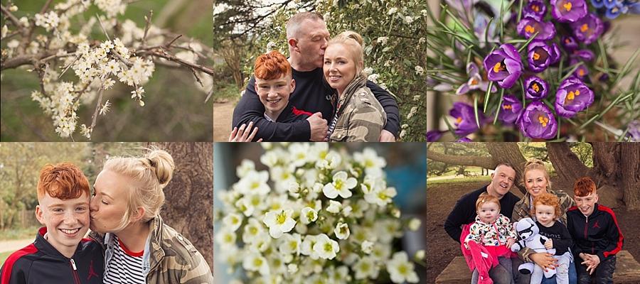 Family Photos melbourne