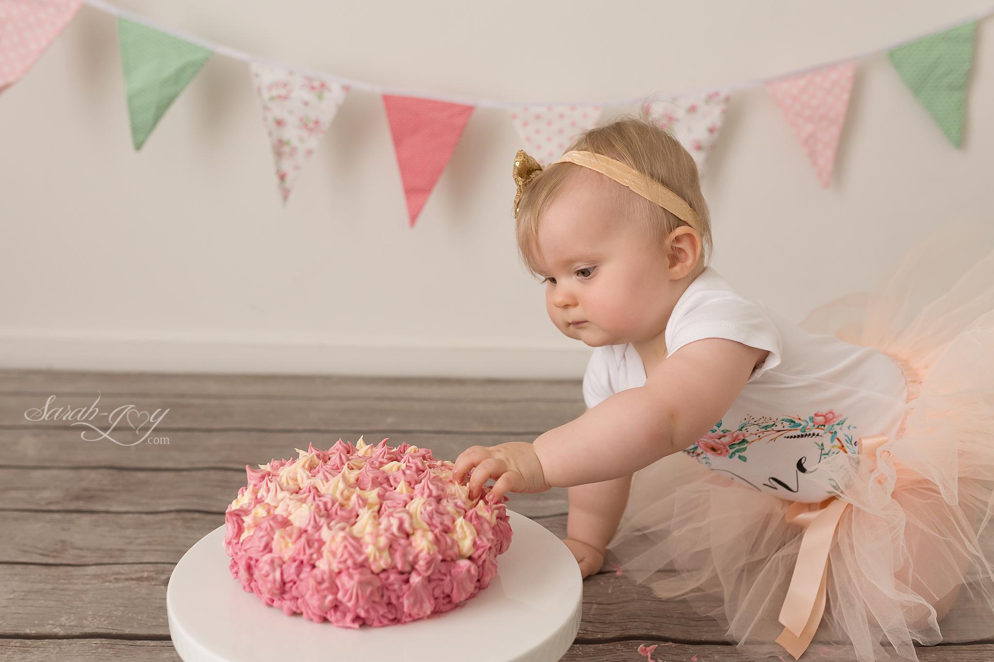cake smash fitzroy photography.jpg
