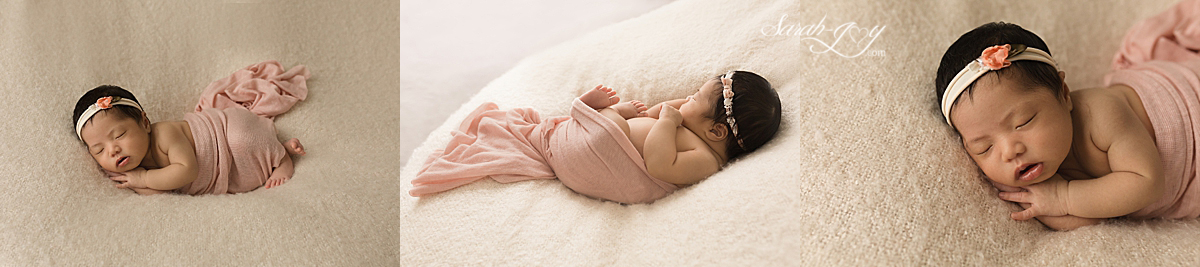 baby photography in melbourne.jpg