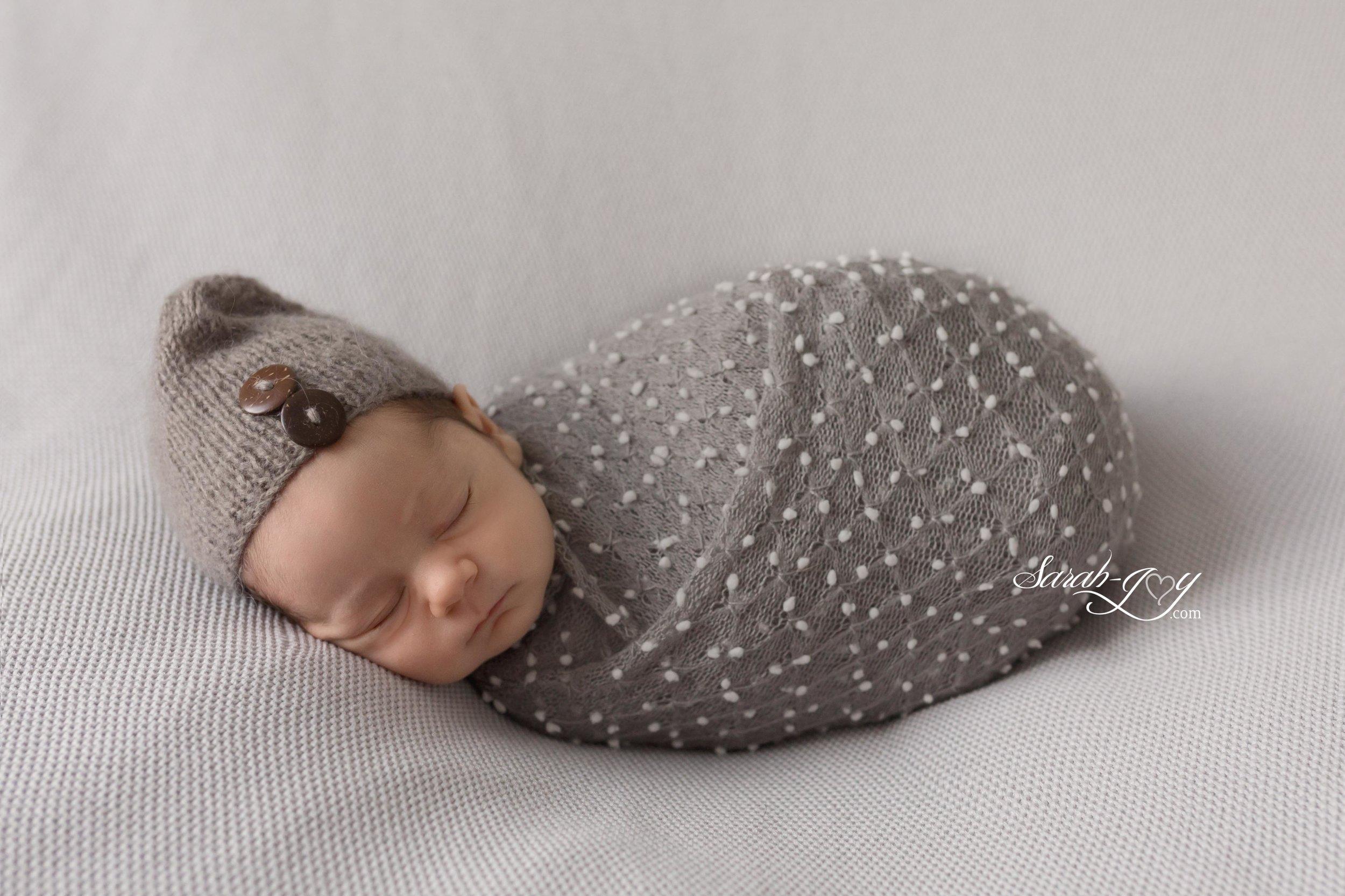 newborn baby photography.jpg