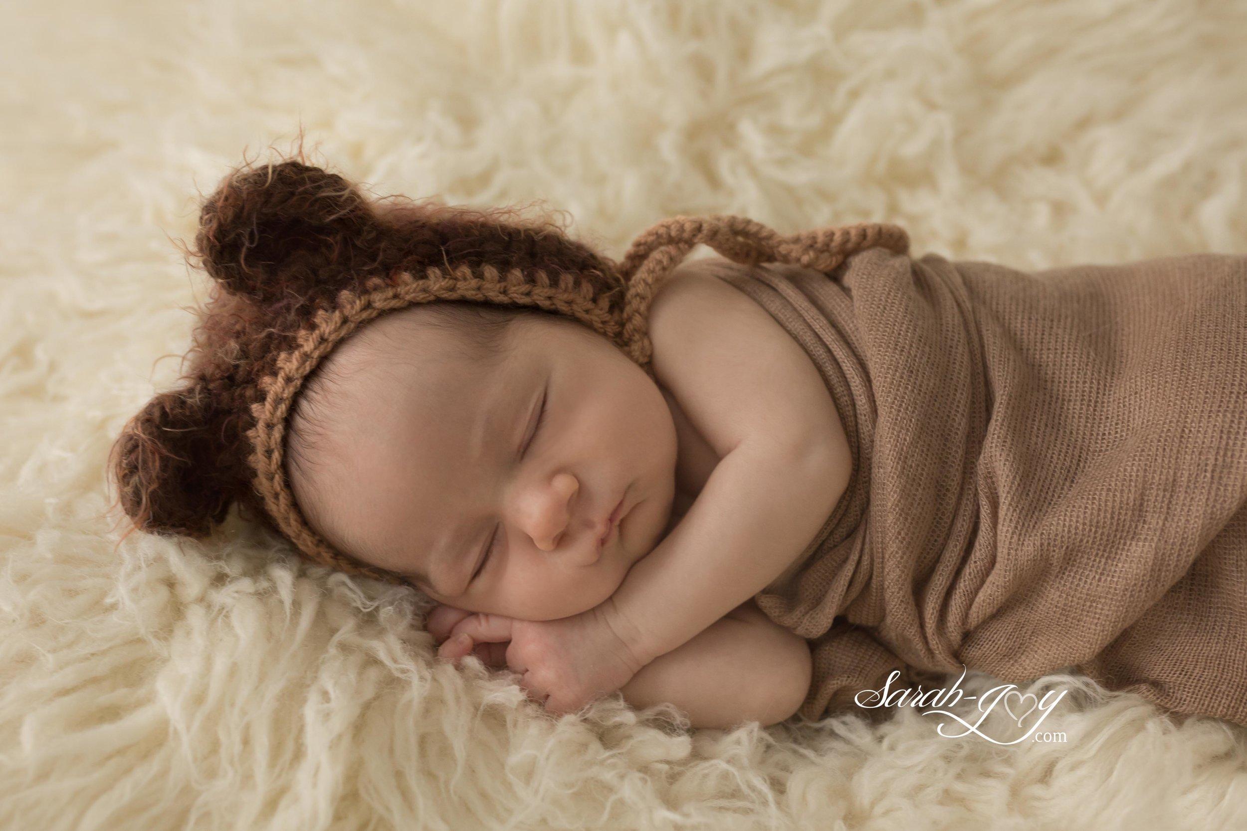 baby boy newborn photography melbourne.jpg