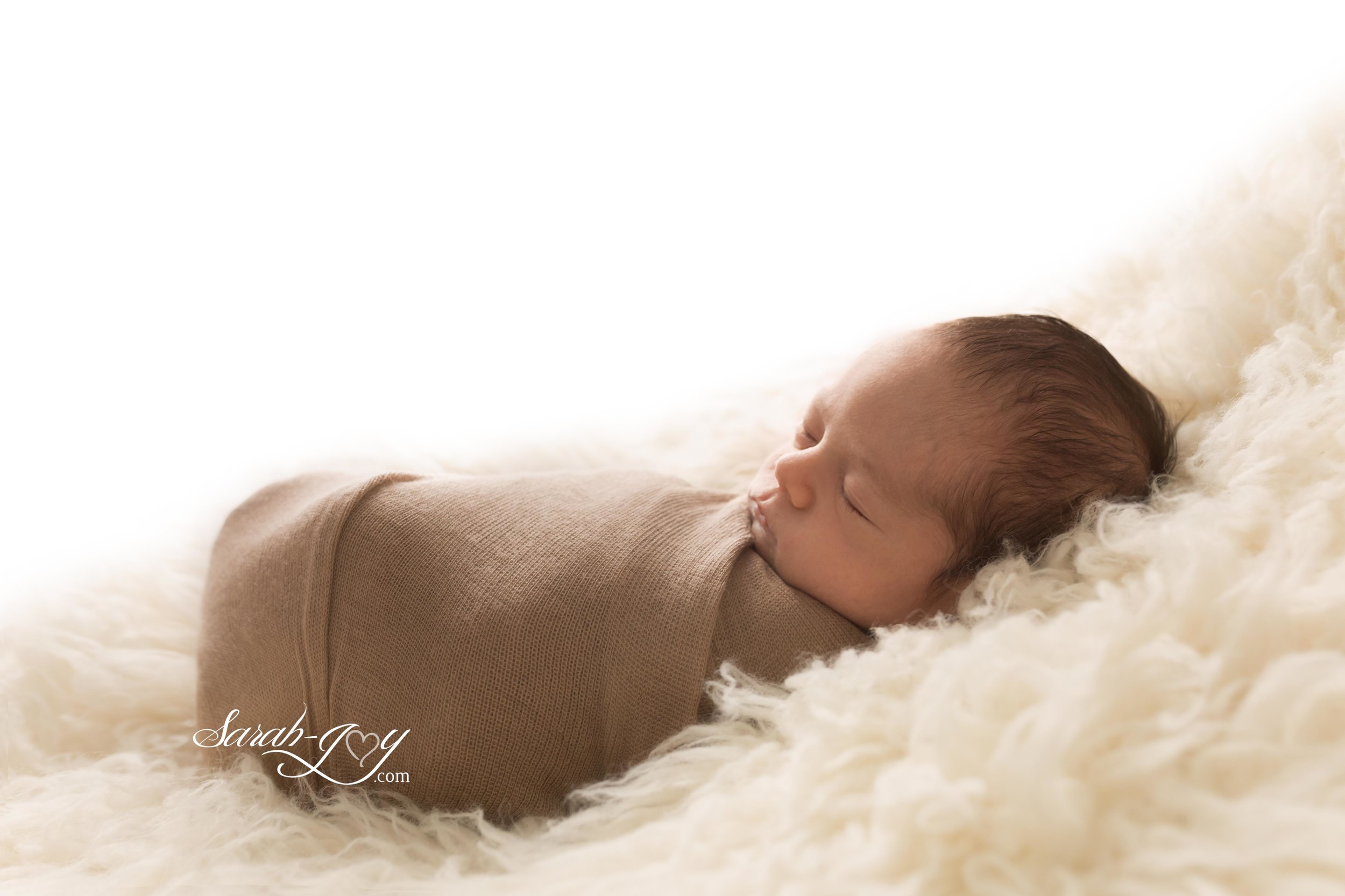 Melbourne baby photography.jpg