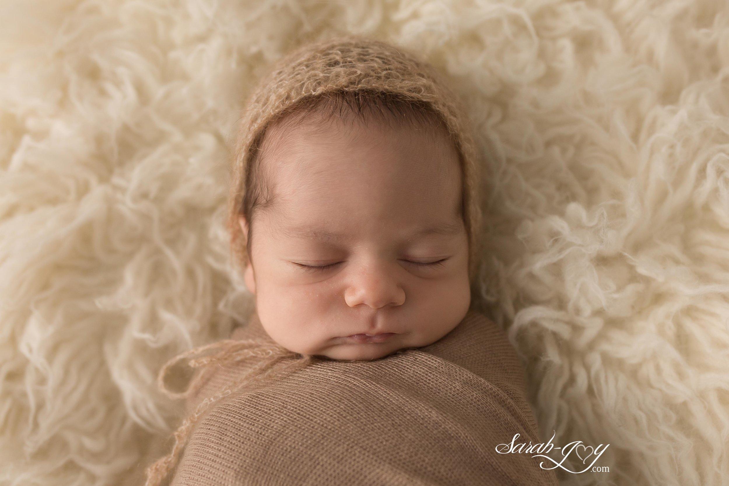 newborn photography melbourne.jpg