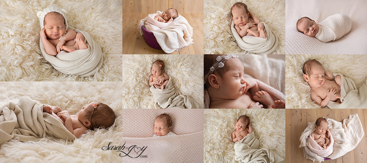 newborn photography in fitzroy.jpg