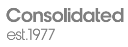 Consolidated Property Services
