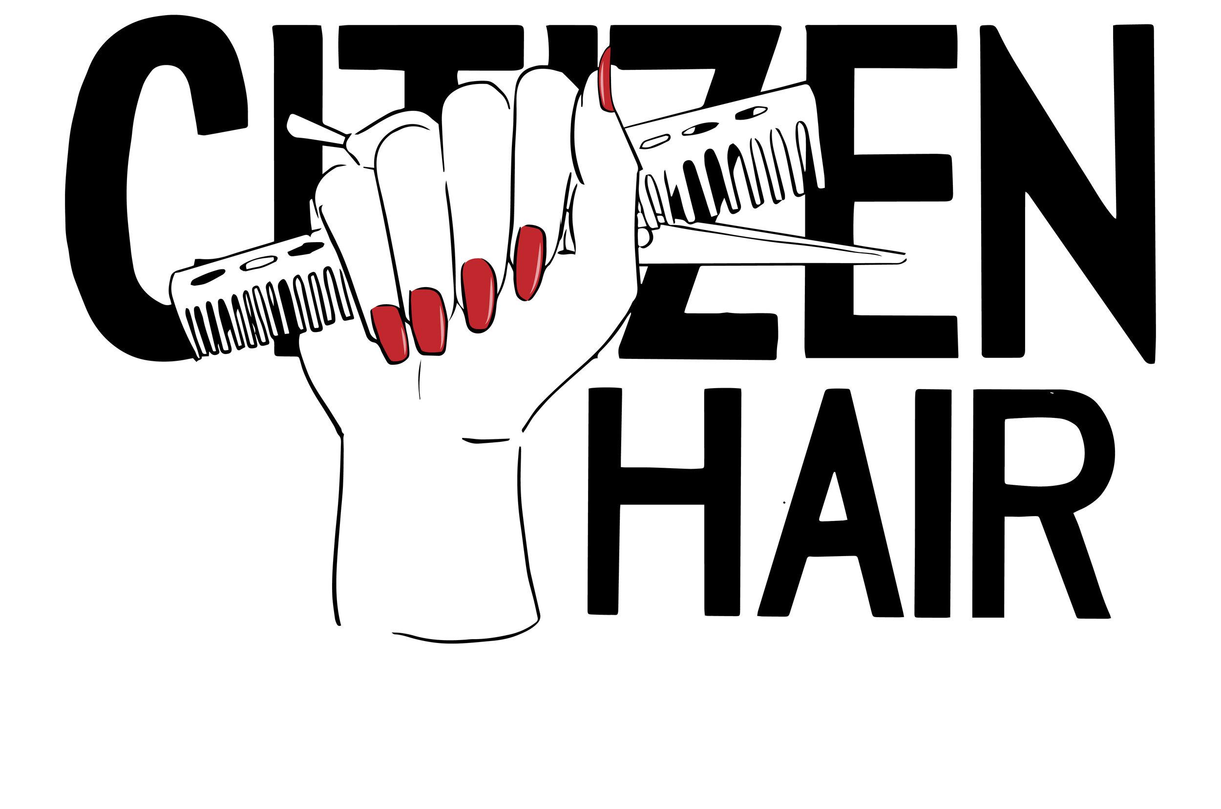 citizen-hair-logo-illustration_color-01.jpg