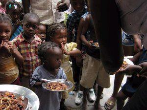 feeding-program-cazeau.jpg