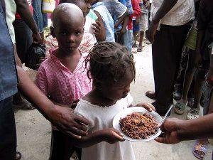 feeding-program.jpg