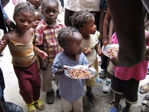 feeding-program-jb-school.jpg