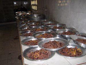 feeding-program-2.jpg