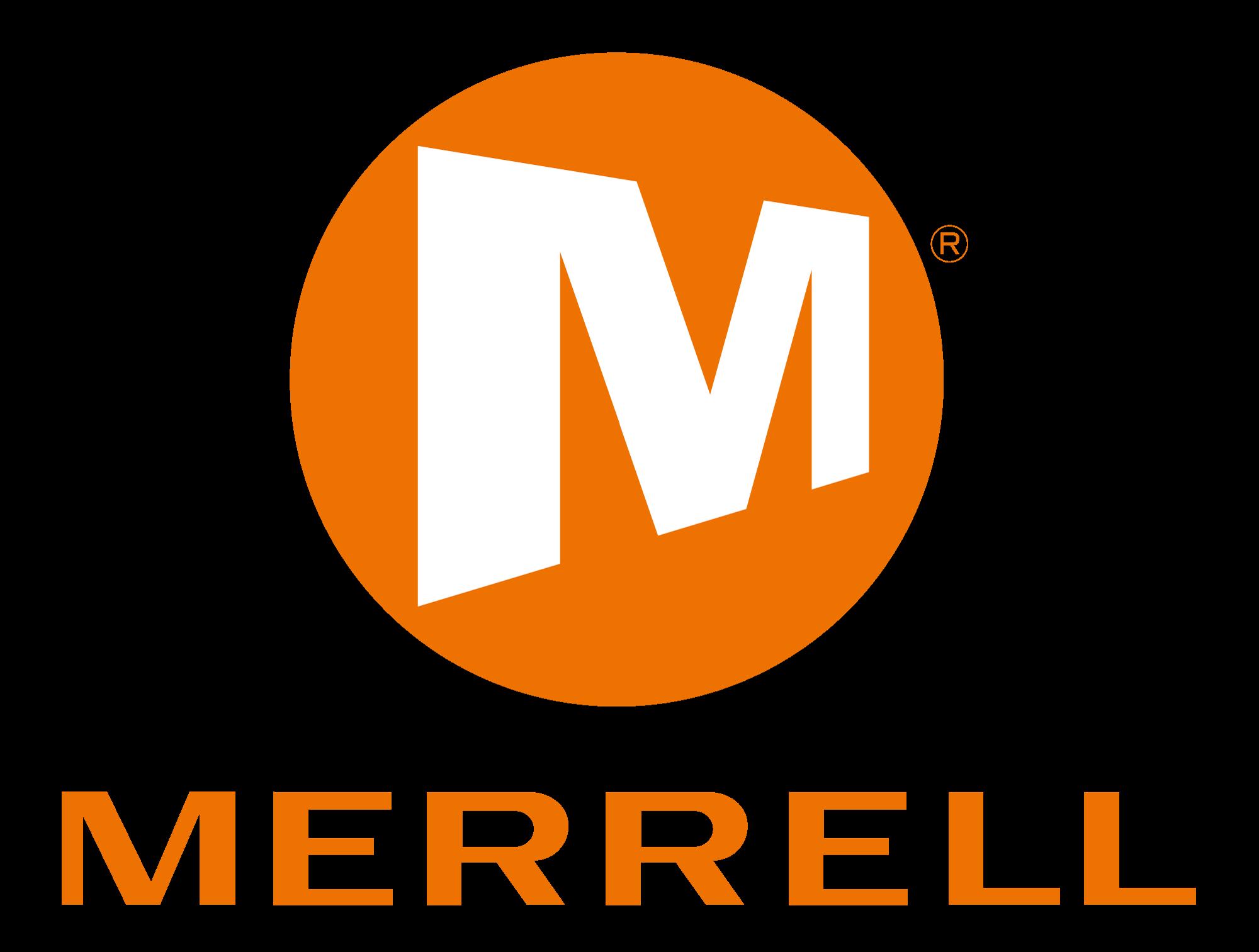 Logo-Merrell.png