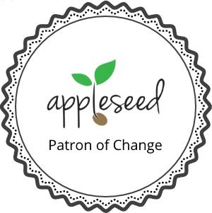 patron of change.jpg