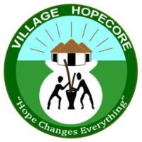 Village HopeCore International Logo