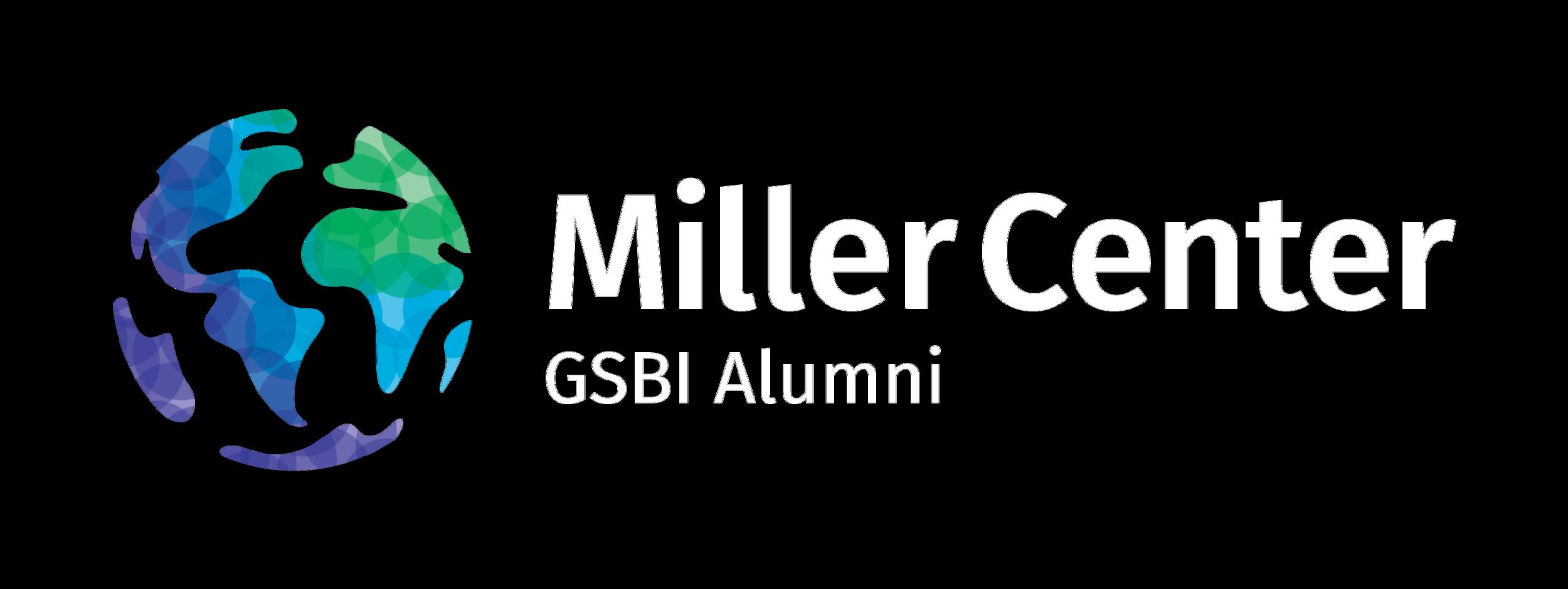 mc_alumni_4-color_reversed (1).png