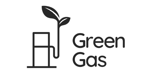 green_gas.png