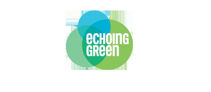 logo-echoinggreen.png