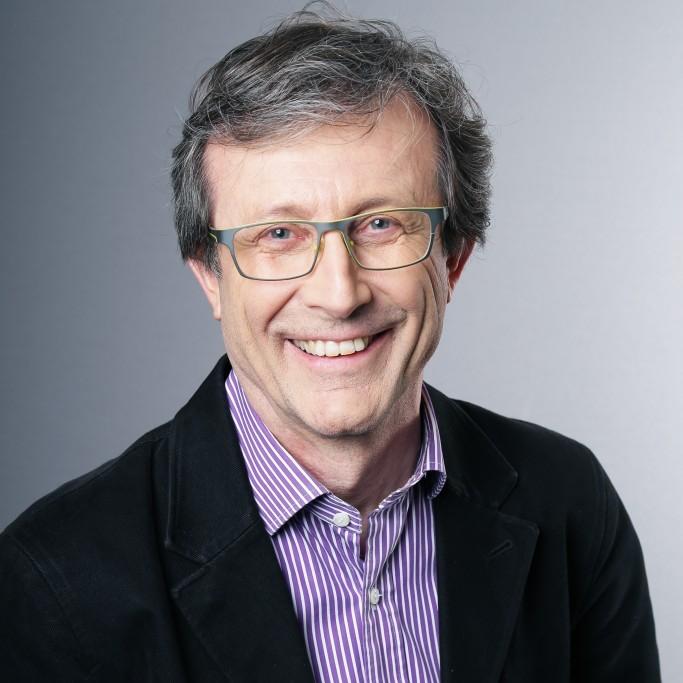 Michel-Silvestre-emdr.jpg
