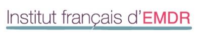logo-ife3.jpg