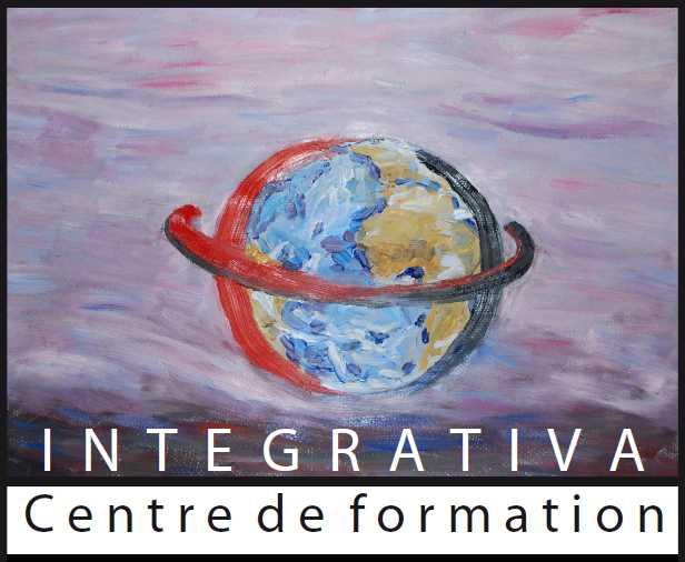 IntegrativaCentreDeFormation.jpg