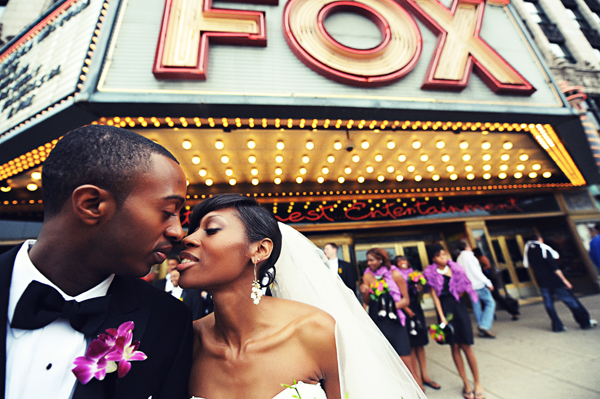Photo Credit : A Girl In Love Photography   Website : http://agirlinlove.photoshelter.com/index