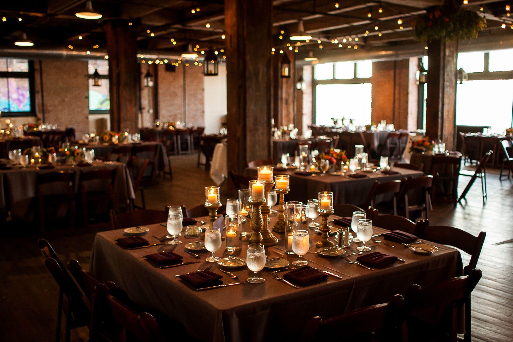 Posh and Prim - Kansas City and Detroit Wedding Planner - Photo - Design - 1.jpg