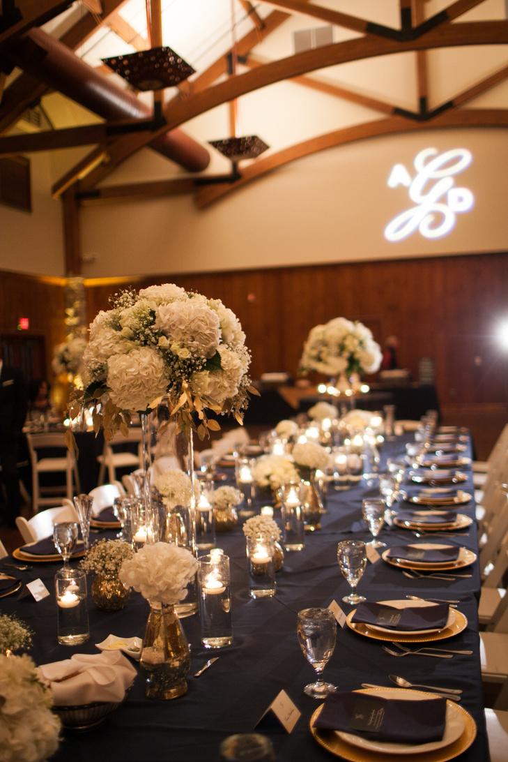 Posh and Prim - Kansas City and Detroit Wedding Planner - Photo - Design - 5.jpg