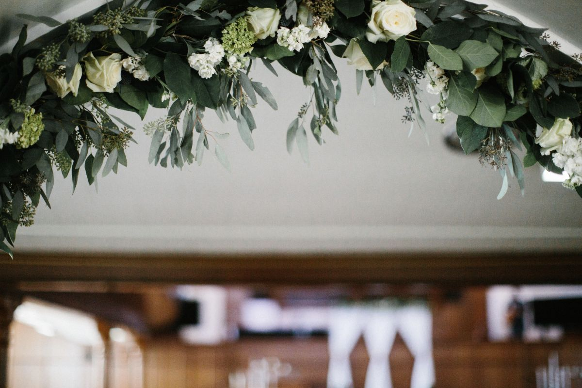 Posh and Prim - Kansas City and Detroit Wedding Planner - Photo - Ceremony - 20.jpg