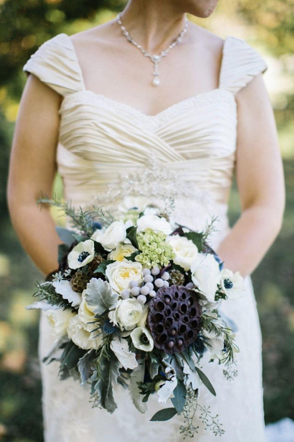 Posh and Prim - Kansas City and Detroit Wedding Planner - Photo - Personal - 26.jpg