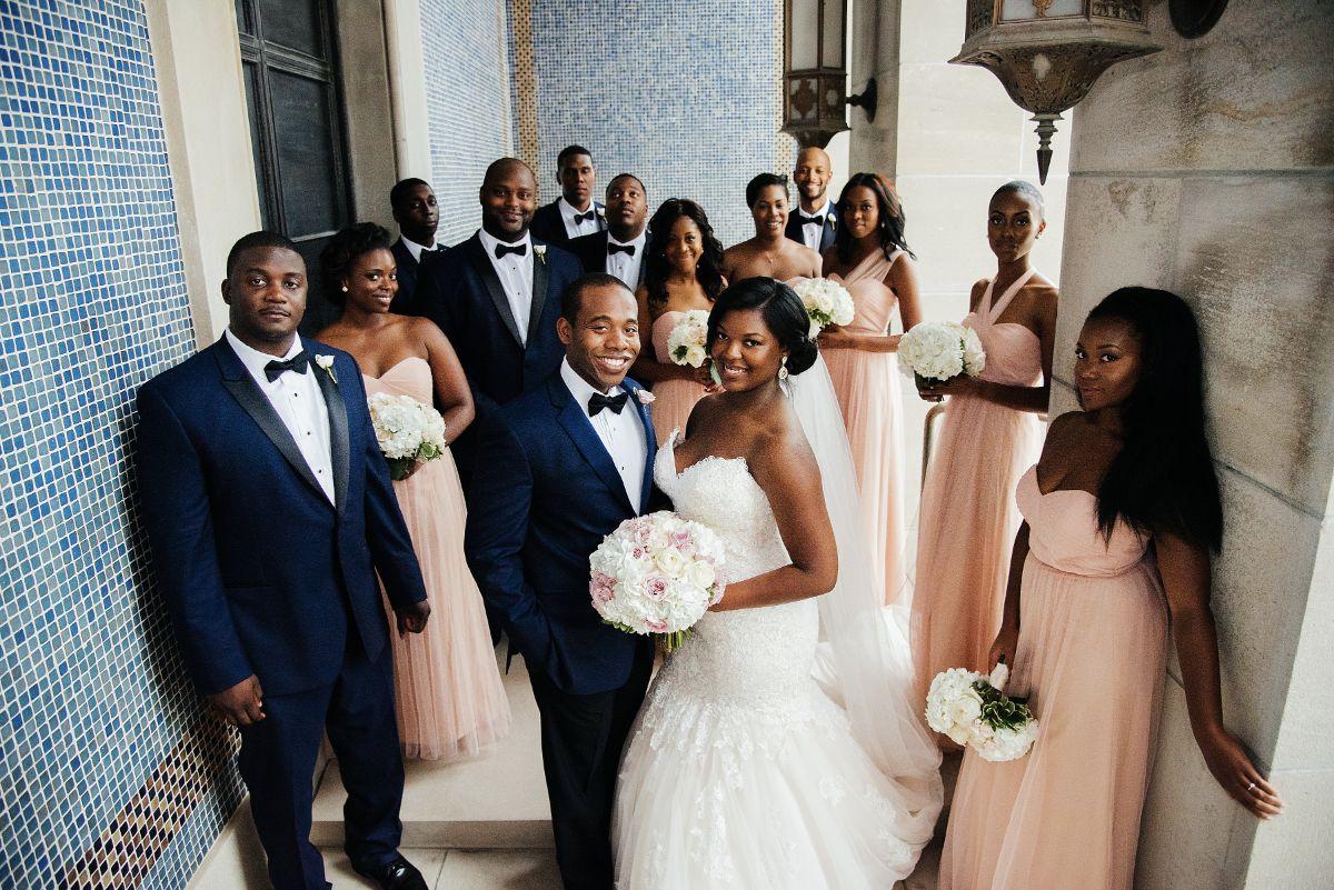 Posh and Prim - Kansas City and Detroit Wedding Planner - Photo - Personal - 35.jpg