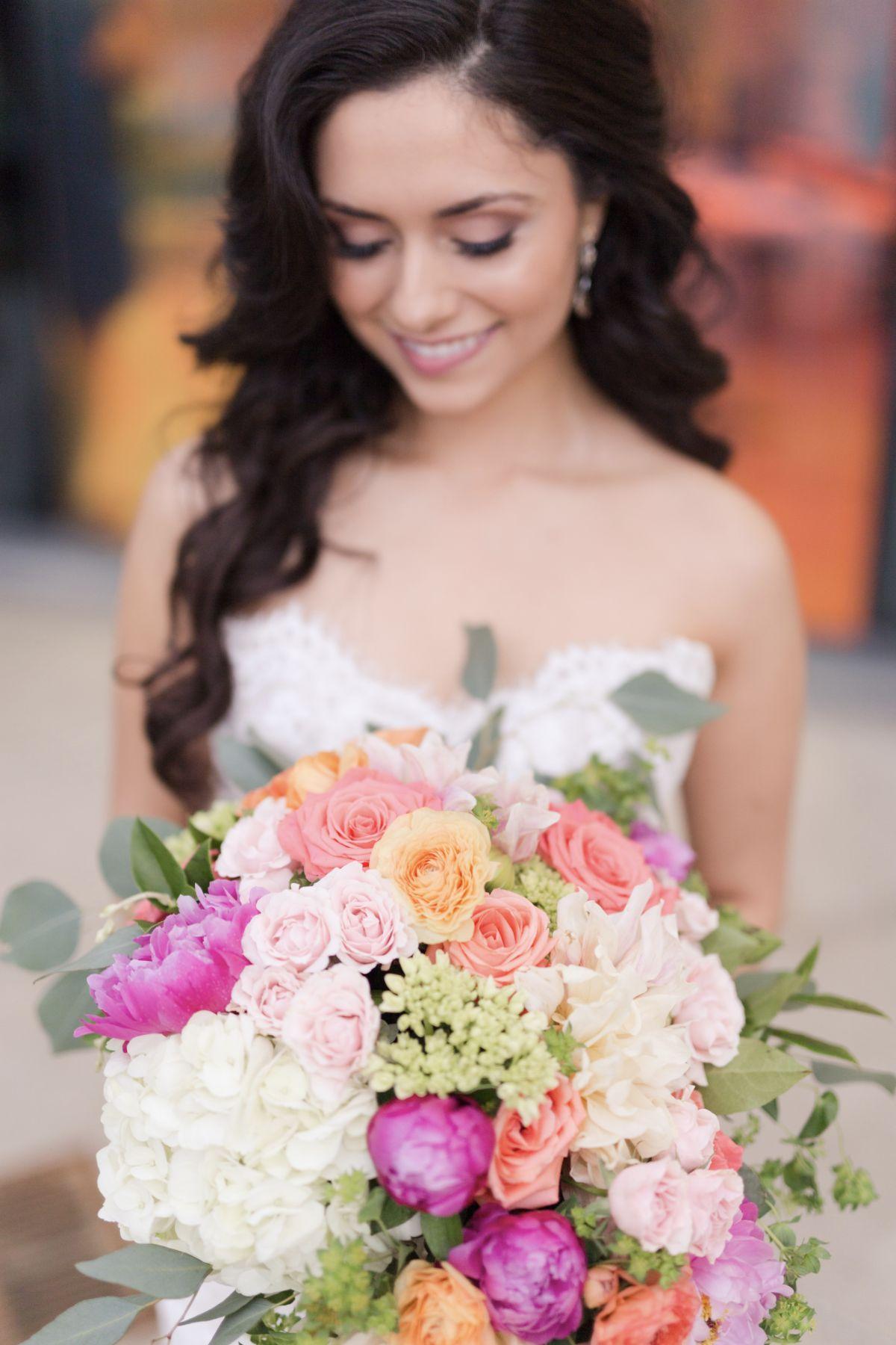 Posh and Prim - Kansas City and Detroit Wedding Planner - Photo - Personal - 42.jpg