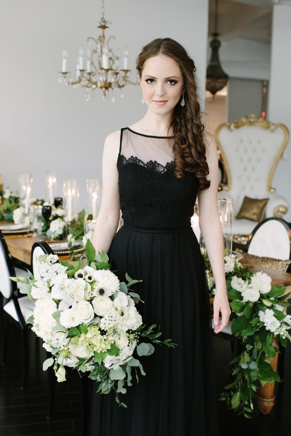 Posh and Prim - Kansas City and Detroit Wedding Planner - Photo - Personal - 41.jpg