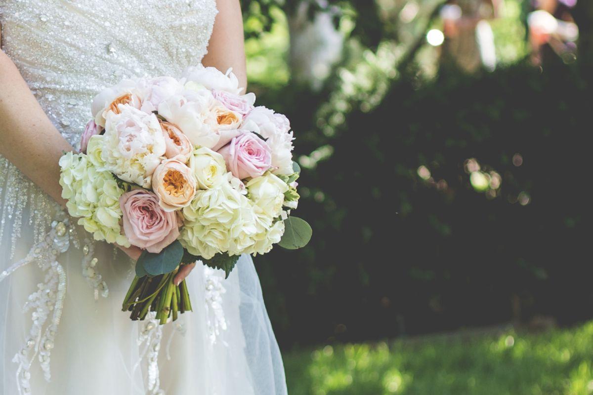 Posh and Prim - Kansas City and Detroit Wedding Planner - Photo - Personal - 48.jpg