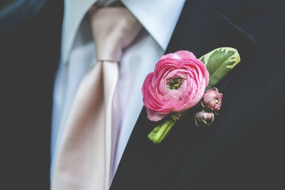 Posh and Prim - Kansas City and Detroit Wedding Planner - Photo - Personal - 49.jpg