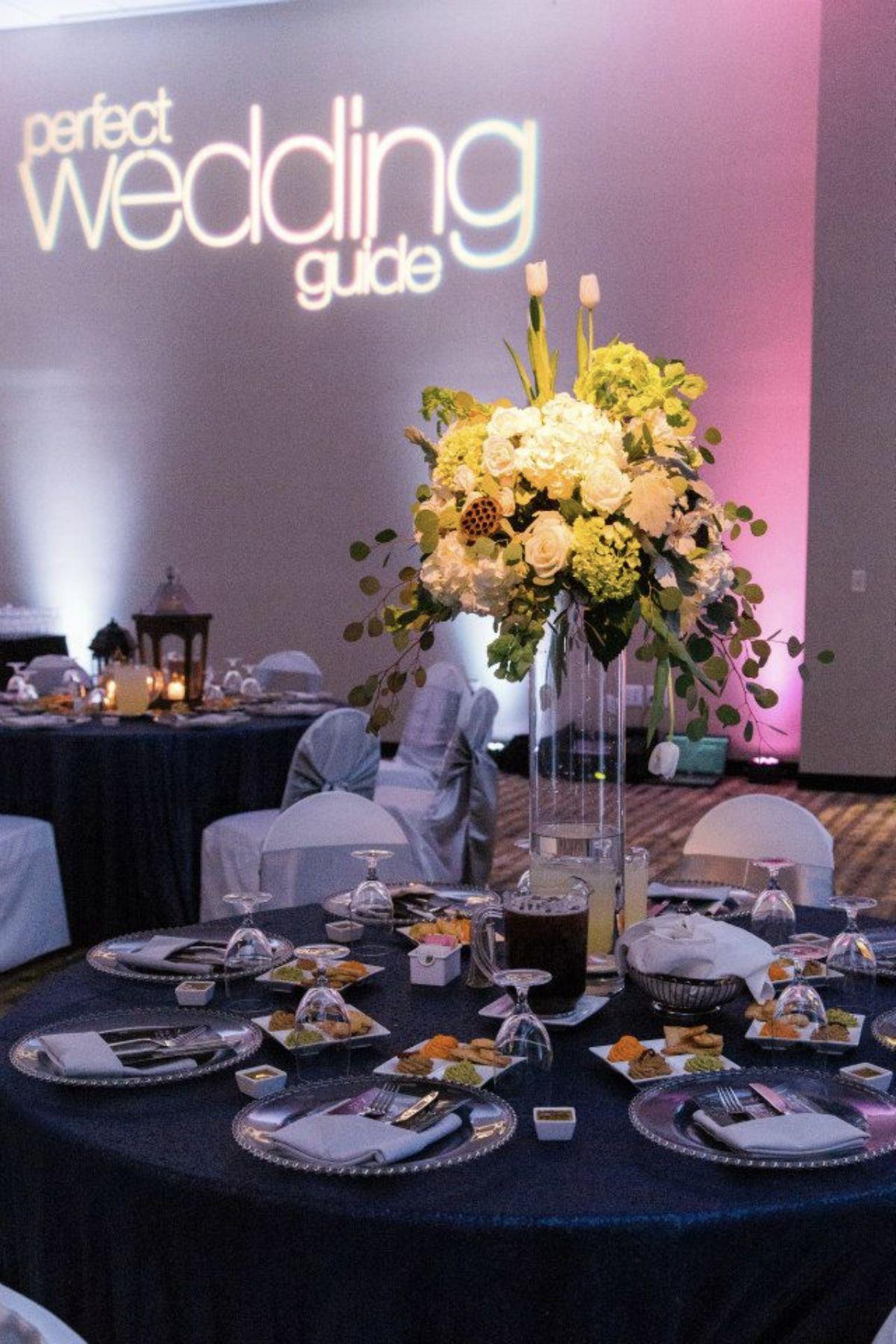 Posh and Prim - Kansas City and Detroit Wedding Planner - Photo - Reception - 17.jpg