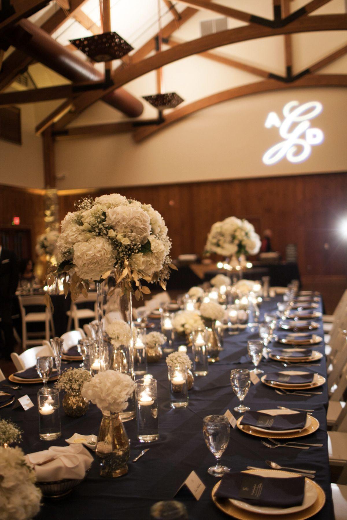 Posh and Prim - Kansas City and Detroit Wedding Planner - Photo - Reception - 20.jpg