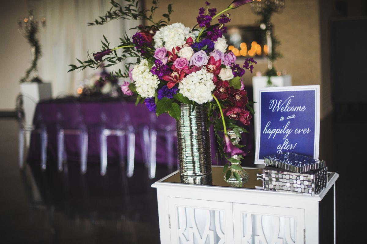 Posh and Prim - Kansas City and Detroit Wedding Planner - Photo - Reception - 33.jpg