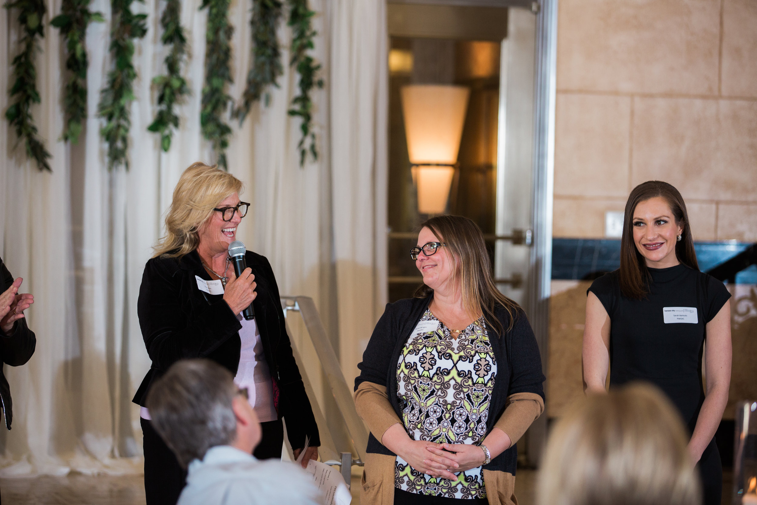PWG FEB 2017 LUNCHEON MARISSA CRIBBS PHOTOGRAPHY-100.jpg