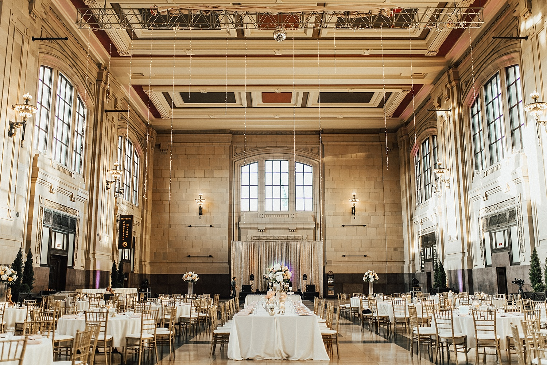 grand-central-station-glamorous-wedding-164.jpg
