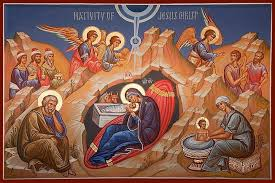 nativity of our lord Jesus.jpg