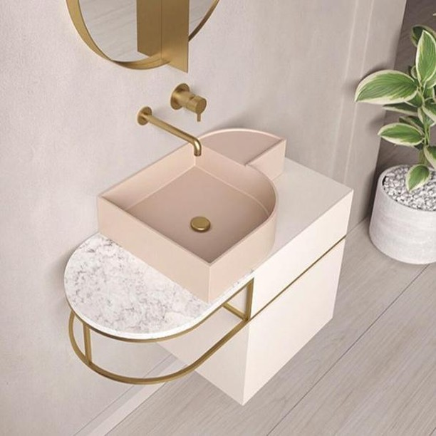 Dreamy Sunday bathroom inspo from @westonebathrooms #notanad⠀⠀⠀⠀⠀⠀⠀⠀⠀ .⠀⠀⠀⠀⠀⠀⠀⠀⠀ .⠀⠀⠀⠀⠀⠀⠀⠀⠀ .⠀⠀⠀⠀⠀⠀⠀⠀⠀ .⠀⠀⠀⠀⠀⠀⠀⠀⠀ .⠀⠀⠀⠀⠀⠀⠀⠀⠀ .⠀⠀⠀⠀⠀⠀⠀⠀⠀ .⠀⠀⠀⠀⠀⠀⠀⠀⠀ .⠀⠀⠀⠀⠀⠀⠀⠀⠀ #sunday #fixmyskin beautycurator #smile #happy #love #journal #beautyselection #bathroomgoals #springtime #beautymasterclass #wanderlust #face #fitness #skintrainer #facetrainer #skincoach #skincare #bathroomdetails #bathroomstyling #homedecor #skintips #skinadvice #bestskincare #glow #clearskin #beauty #smallbusiness #worthy #productrecommendation