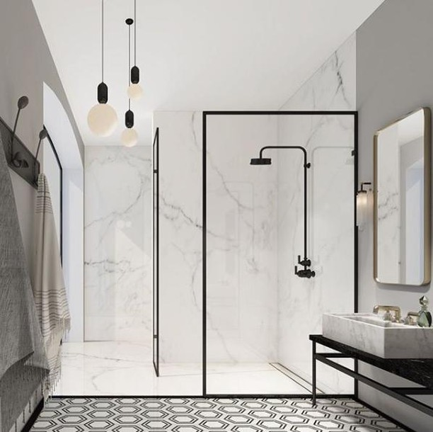 Stepping into a monochrome world today - do you wish choosing your skincare could be less of a grey area & more black and white? ⠀⠀⠀⠀⠀⠀⠀⠀⠀ ⠀⠀⠀⠀⠀⠀⠀⠀⠀ We can help filter out any products that aren't suitable for your skin, allowing you to focus on the shining stars that are. ⠀⠀⠀⠀⠀⠀⠀⠀⠀ ⠀⠀⠀⠀⠀⠀⠀⠀⠀ This design from @westonebathrooms ⠀⠀⠀⠀⠀⠀⠀⠀⠀ .⠀⠀⠀⠀⠀⠀⠀⠀⠀ .⠀⠀⠀⠀⠀⠀⠀⠀⠀ .⠀⠀⠀⠀⠀⠀⠀⠀⠀ .⠀⠀⠀⠀⠀⠀⠀⠀⠀ .⠀⠀⠀⠀⠀⠀⠀⠀⠀ .⠀⠀⠀⠀⠀⠀⠀⠀⠀ .⠀⠀⠀⠀⠀⠀⠀⠀⠀ #monochrome #blackandwhite #fixmyskin beautycurator #smile #happy #love #journal #beautyselection #bathroomgoals #springtime #tuesday #wanderlust #face #fitness #skintrainer #facetrainer #skincoach #skincare #bathroomdetails #bathroomstyling #homedecor #skintips #skinadvice #bestskincare #glow #clearskin #beauty #smallbusiness #worthy #productrecommendation