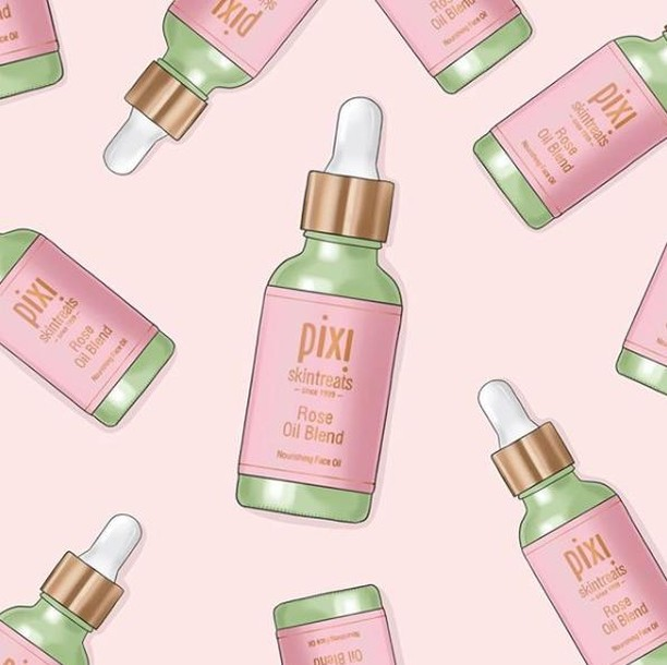We certainly made hay while the sun shined 🌞 this Easter weekend but now our skin is feeling a little rough & crepey (aka dehydrated). ⠀⠀⠀⠀⠀⠀⠀⠀⠀ So, we're grabbing our Pixi Rose Oil Blend for a 10-minute facial massage followed by Origins Drink Up Intensive Overnight Mask to fully restore hydration levels💧 ⠀⠀⠀⠀⠀⠀⠀⠀⠀ ⠀⠀⠀⠀⠀⠀⠀⠀⠀ Artwork Credit: @hannahtunleydesign ⠀⠀⠀⠀⠀⠀⠀⠀⠀ .⠀⠀⠀⠀⠀⠀⠀⠀⠀ .⠀⠀⠀⠀⠀⠀⠀⠀⠀ .⠀⠀⠀⠀⠀⠀⠀⠀⠀ .⠀⠀⠀⠀⠀⠀⠀⠀⠀ .⠀⠀⠀⠀⠀⠀⠀⠀⠀ .⠀⠀⠀⠀⠀⠀⠀⠀⠀ .⠀⠀⠀⠀⠀⠀⠀⠀⠀ .⠀⠀⠀⠀⠀⠀⠀⠀⠀ #tuesday #tuesdaythoughts #dehydration #manageyourskin #skincare #skincareproducts #skincarecommunity #skincaretips @skincaredaily #skincareroutine #skincareregime #pixi #sunprotection #sunny #london #love #happy #glow #beauty #massage #facialmassage #productrecommendation #beautyillustration #design #style #lovedesign #spring #summer #myroutine #custom #service