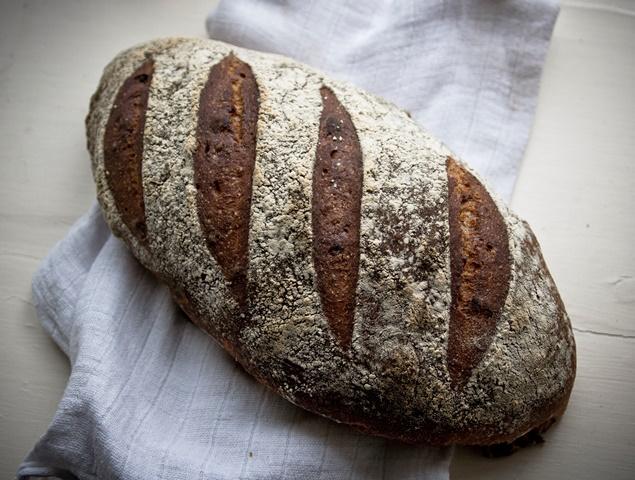 alex's sexy bread web.jpg