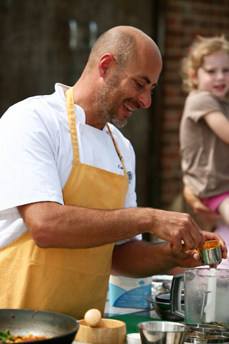 Community Chef Action.1.jpg