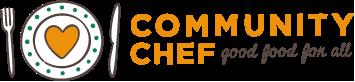 Community Chef Logo