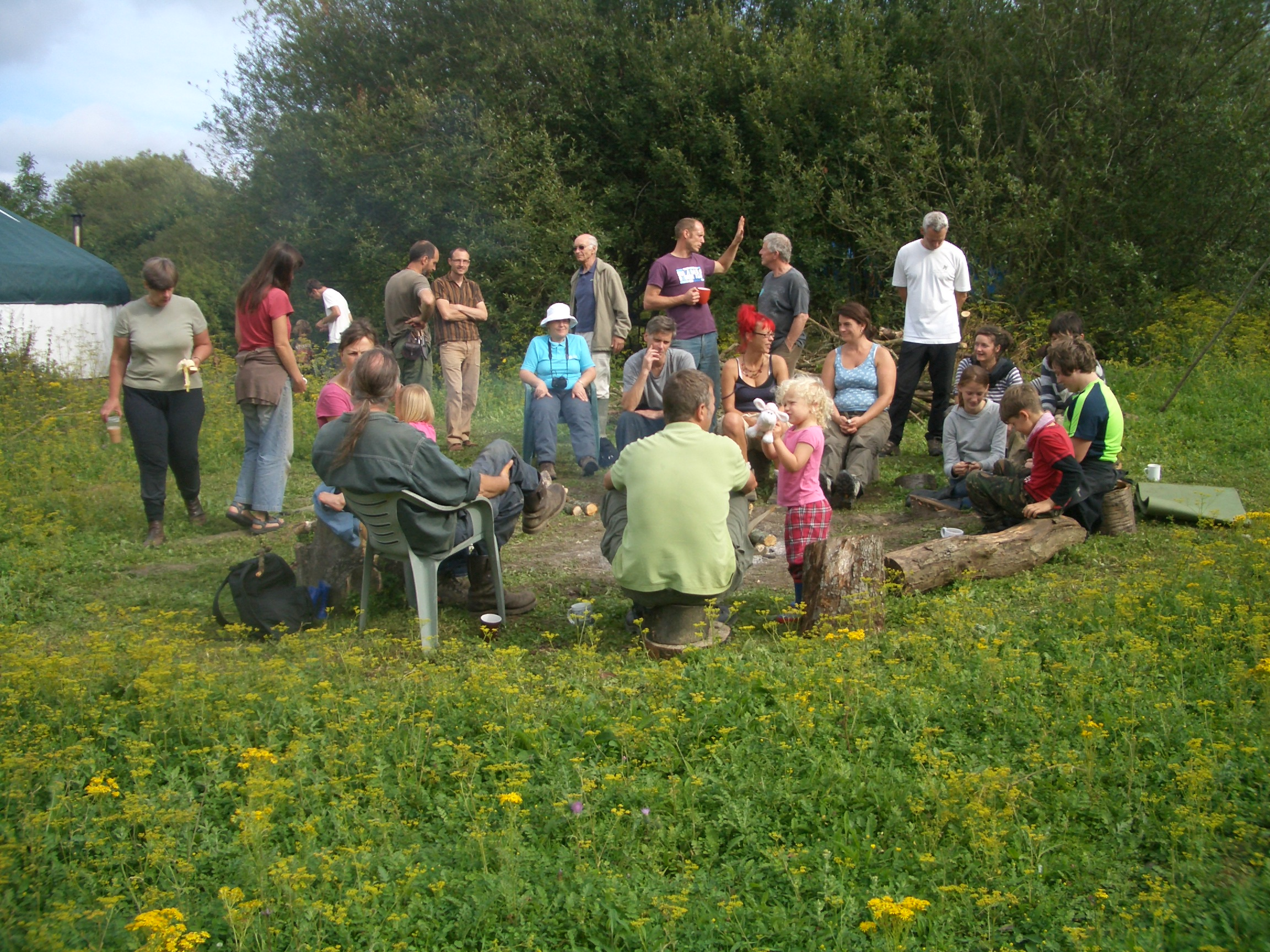 community-day-and-brittany-august-2011-012.jpg