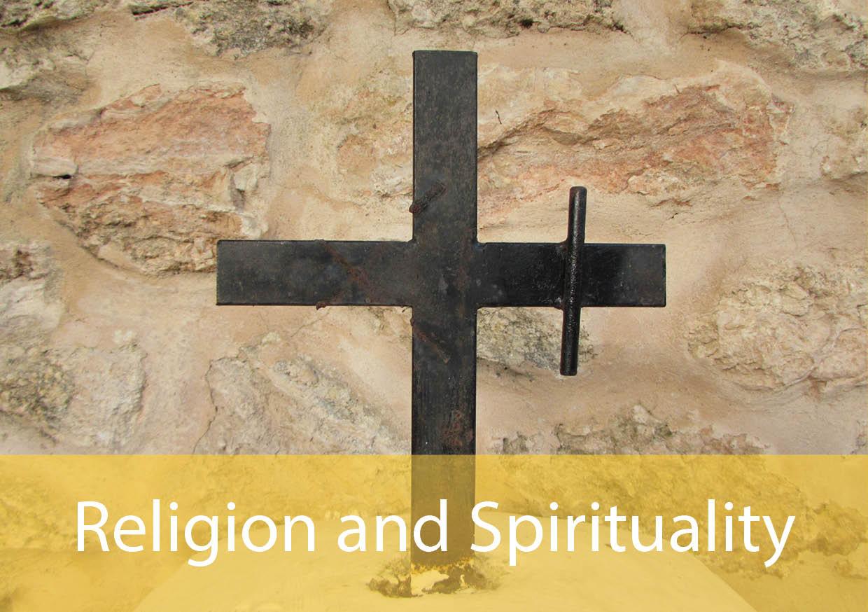 Alternative Lewes Religion and Spirituality.jpg